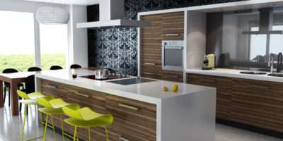 Small Modern Kitchen Table Chairs Contemporary