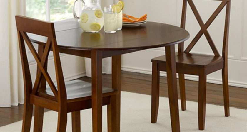 Small Room Design Best Dining Table Chairs