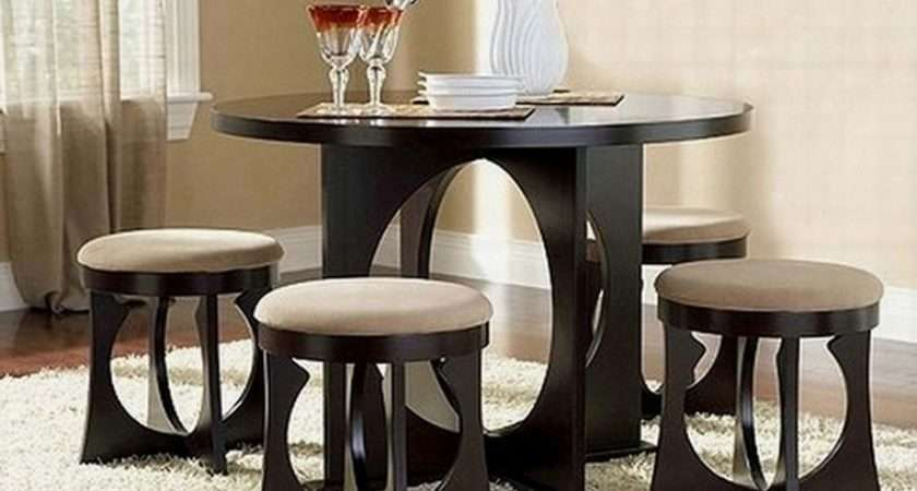 Small Room Design Best Dining Table Space
