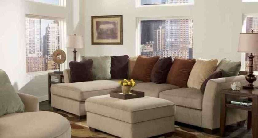 Small Room Design Best Interior Couch