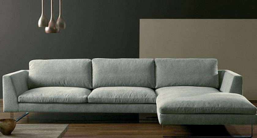 Small Room Design Fleming Nice Corner Sofas Rooms