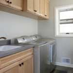 Small Room Design Laundry Sinks Ideas