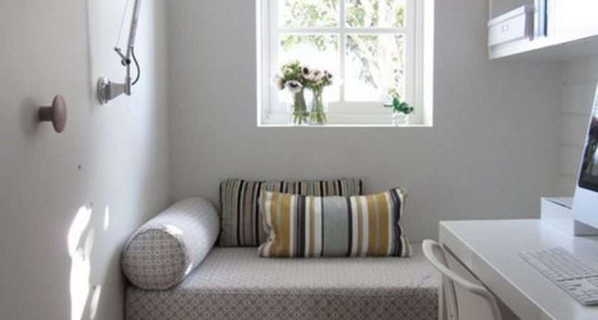 Small Room Design Living Rooms Ideas