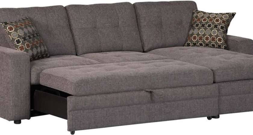 Small Sectional Sofa Apartment Homefurniture