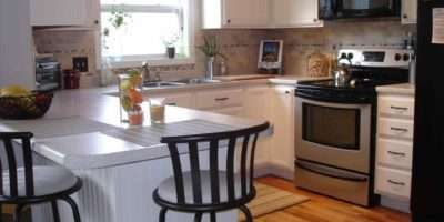 Small Shaped Kitchen Island Datenlabor Info