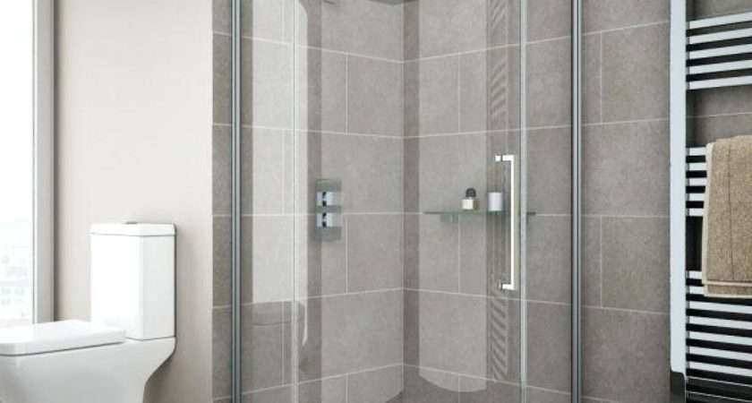 Small Shower Enclosures Best