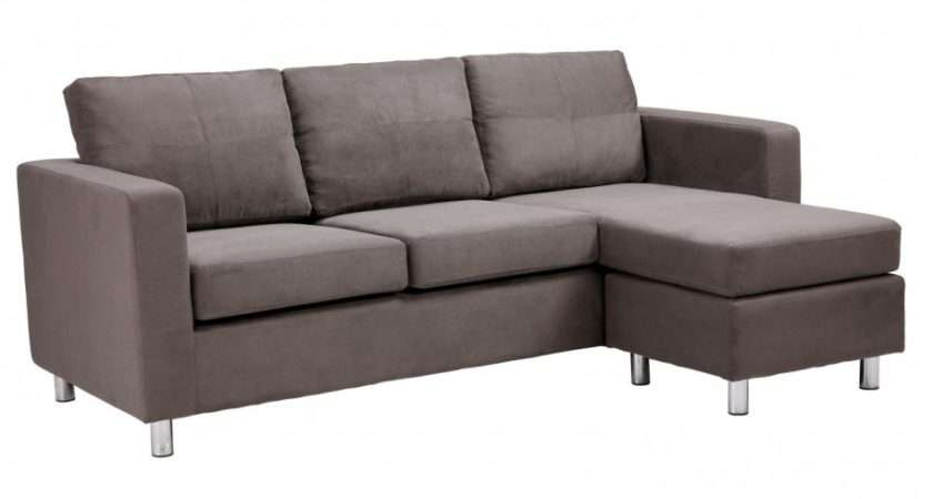Small Sofa Workshop Sectional Sofas Sale