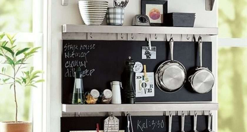 Small Space Storage Solutions Budget