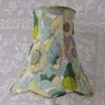 Small Things Simple Pleasures Recover Lampshade