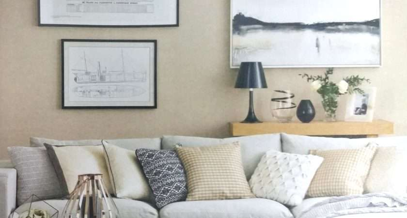 Smart Home Decor Not Just Another