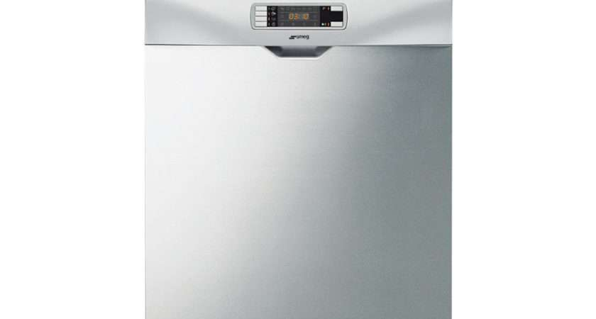 Smeg Lss Dishwasher Review