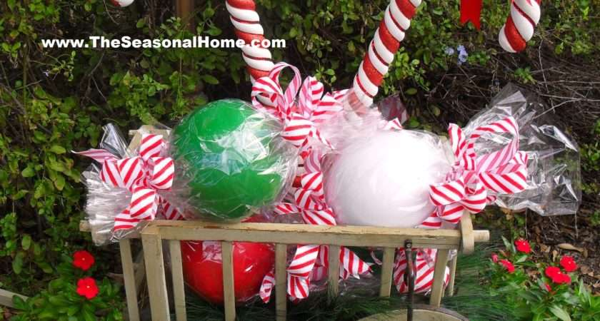 Snoopy Christmas Outdoor Decorations Theamphletts