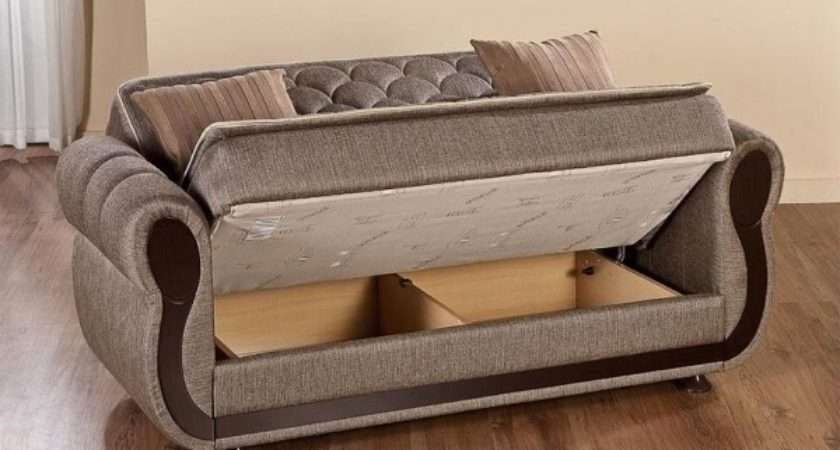 Sofa Bed Collection Argos Beds