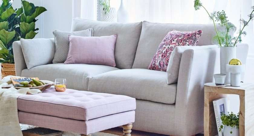 Sofa Covers Multiyork Replacement Specialists