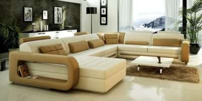 Sofa Designs Add Style Your Living Room Papertostone