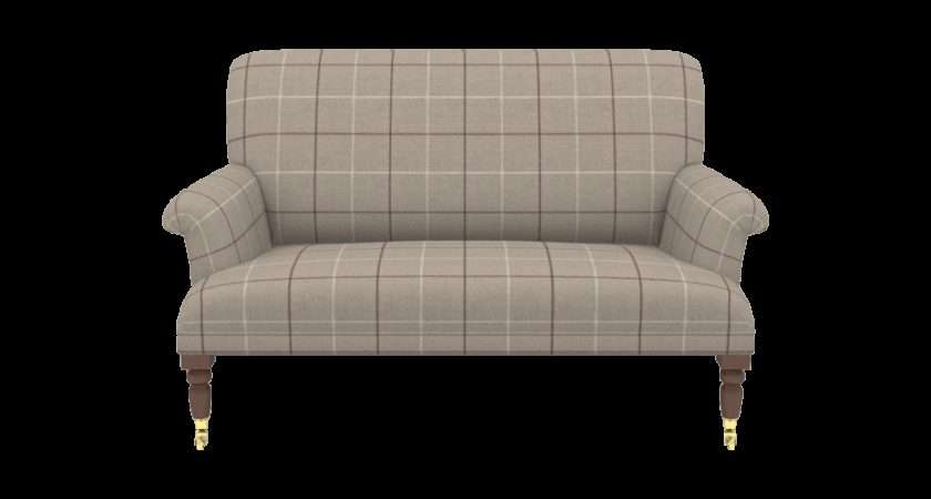 Sofas Seater Living Room Love Seats Extra Wide Armchairs
