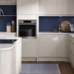 Sofia Cashmere Add Style Sophistication Any Kitchen