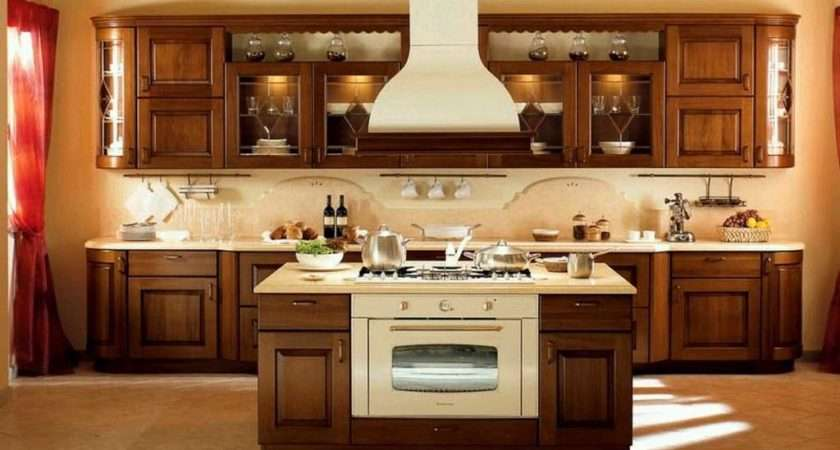Some Cheap Kitchen Design Ideas Help Remodelling Your