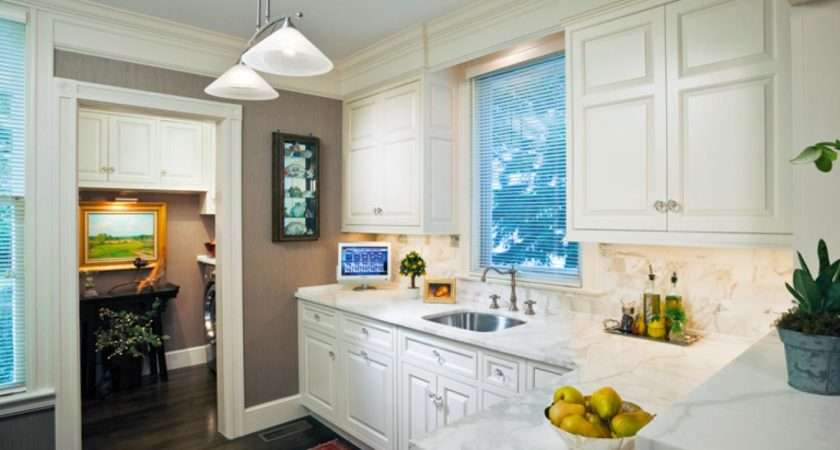 Sophisticated Kitchen Designs Choose