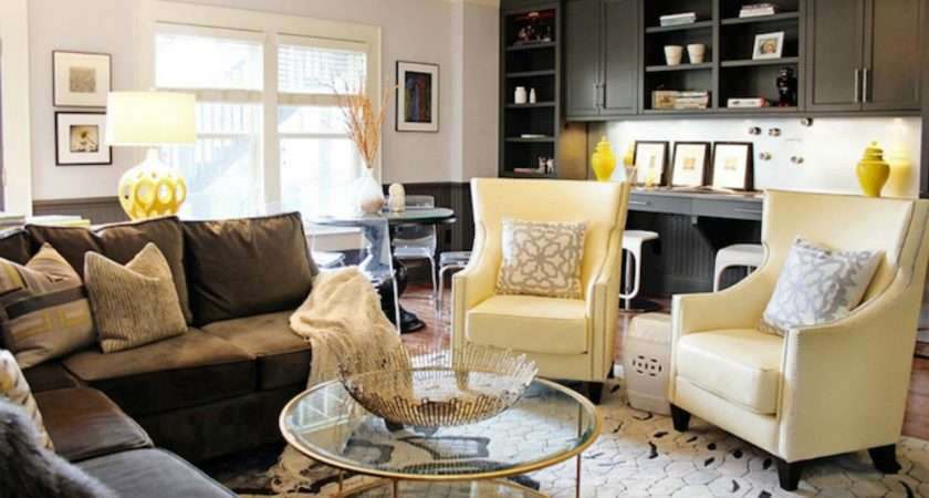 Source Lucy Company Living Room Playroom Two Tone Walls Pale