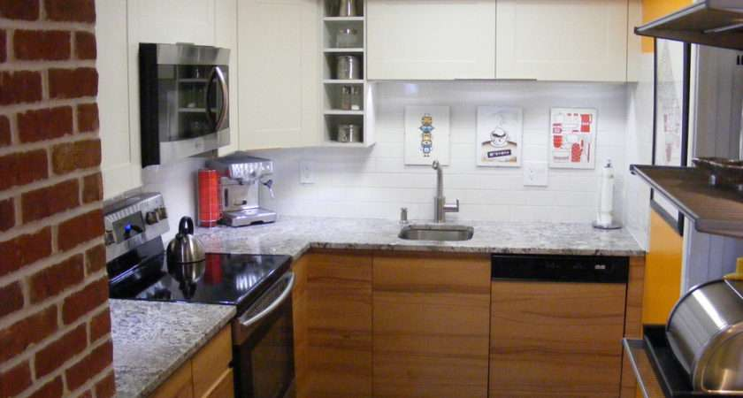 Space Saving Hacks Small Kitchens Easyfundraising Blog