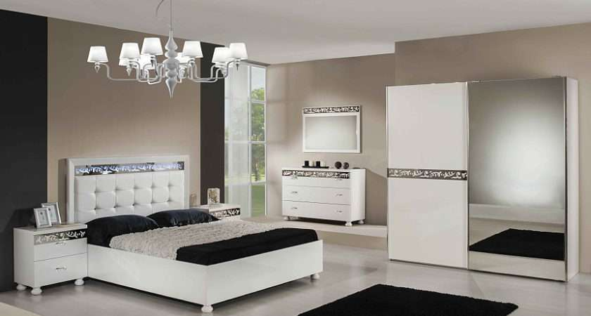 Special Offer Bedroom Set Only Price Include Wide