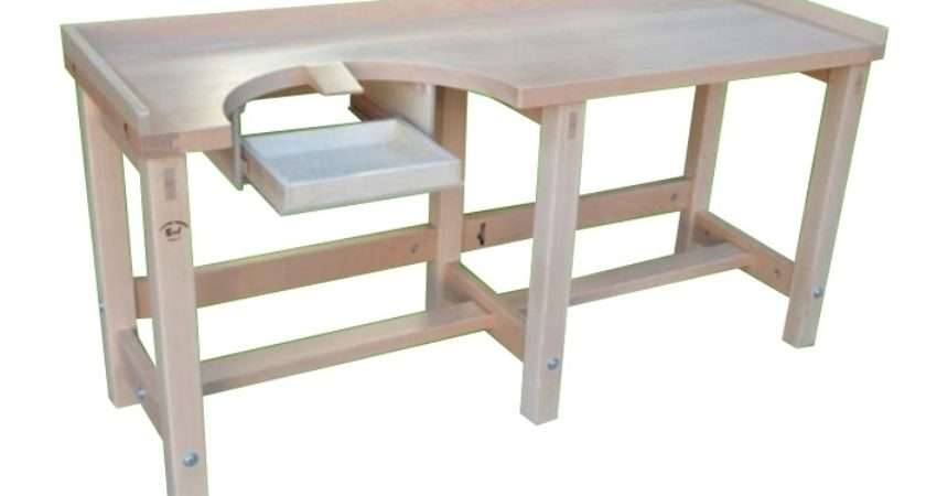 Specialised Woodworking Coventry Woodwork Benches Metalwork