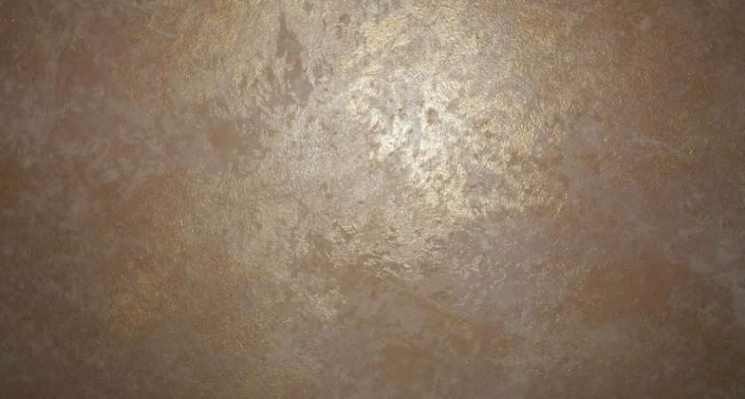 Specialist Decoration Polished Plasters Faux Painted