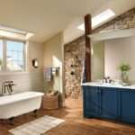 Spectacular Bathroom Design Innovations Unraveled