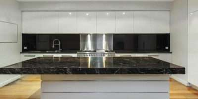 Splashback Tile Ideas Kitchen Bathroom
