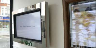 Sponsored Giveaway Frame Your Luxury Interior