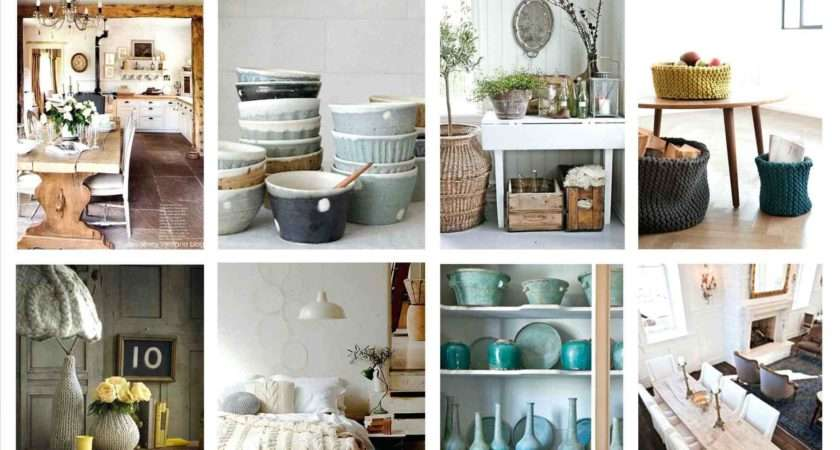 Spring Home Decor Trends Arch Dsgn