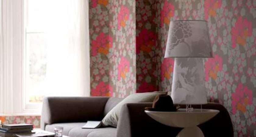 Spring Into Floral Prints Allentown Apartments