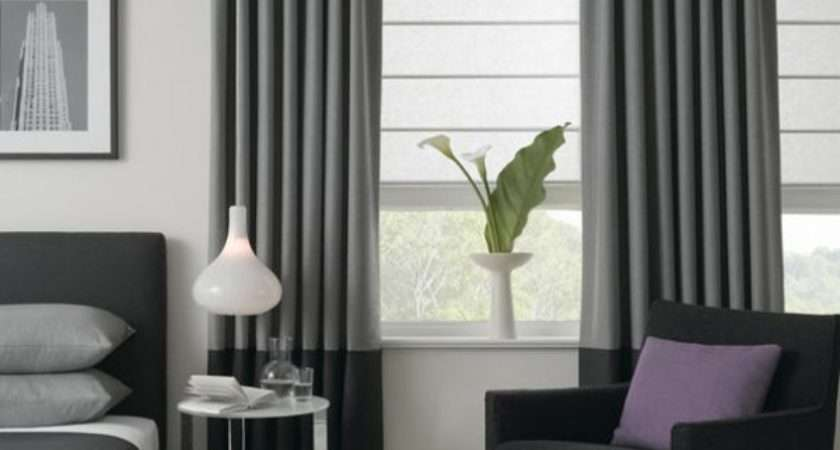 Spring Window Treatments Can Brighten Your Interiors