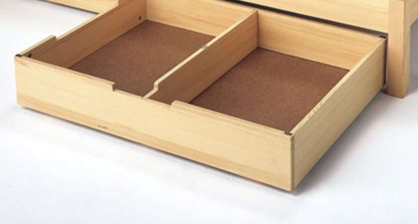 Square Coffee Table Storage Plans Rummy