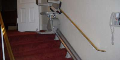 Stair Lift Prices Mps Bruno Lifts Suffolk Virginia New