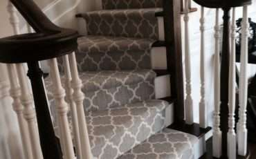 Stair Rug Runner Best Runners Ideas Pinterest