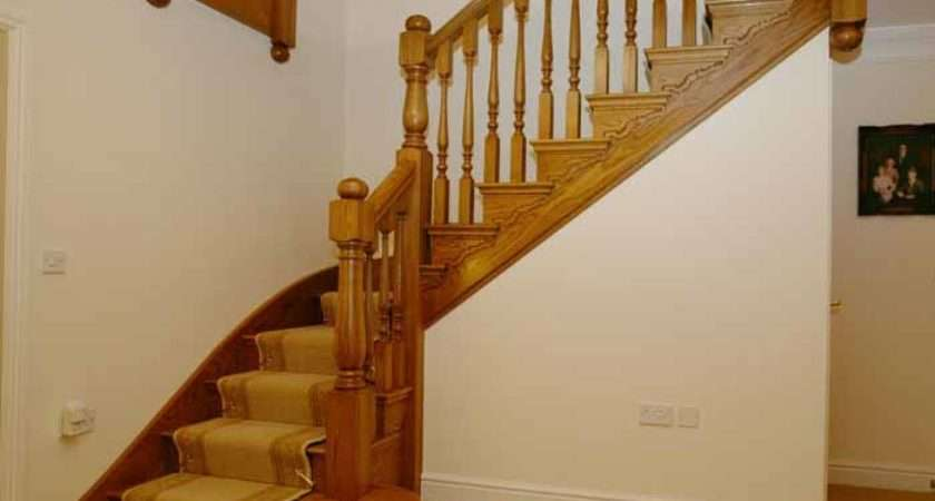 Staircases Stairplan Staircase Manufacturers Wooden