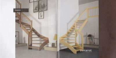Stairs Designs Small Spaces Pinterest