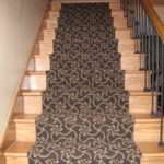 Stairs Stair Carpet Runners Spindles