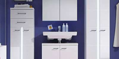 Standing Bathroom Furniture Stores Can Offer