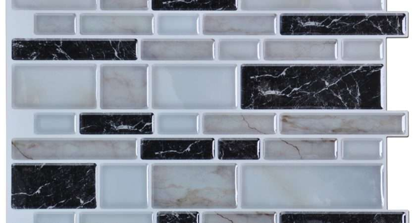 Sticker Backsplash Tile Cheap Stickers