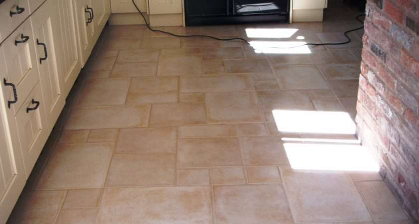 Stone Cleaning Polishing Tips Porcelain Floors Just Another