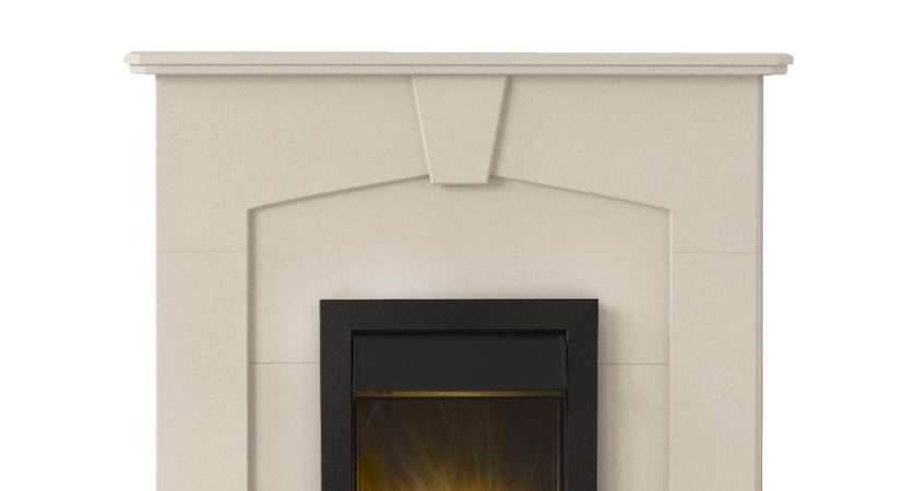 Stone Fireplace Price Comparison Results