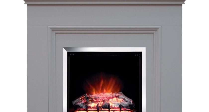 Stone Fireplace Shop Cheap Heating Cooling
