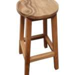 Stools Variety Designs Milano Cape Town