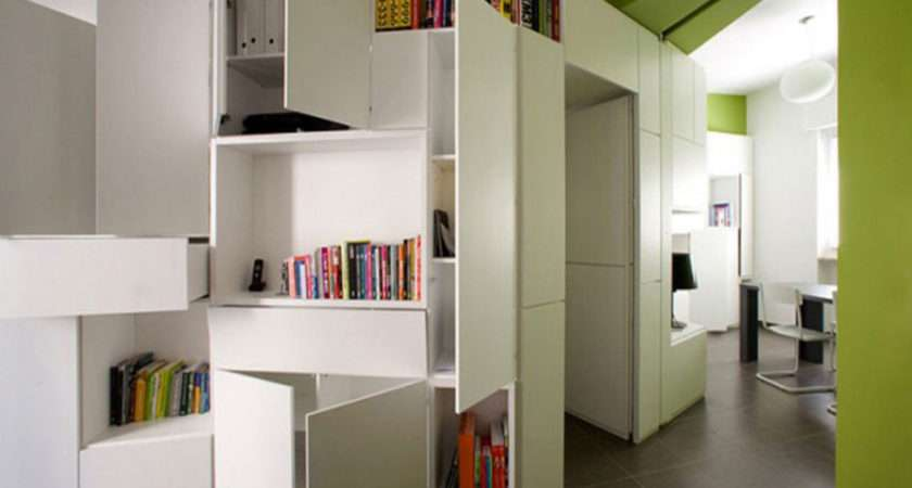 Storage Bycycle Ideas Any Garage Shed Modern Home