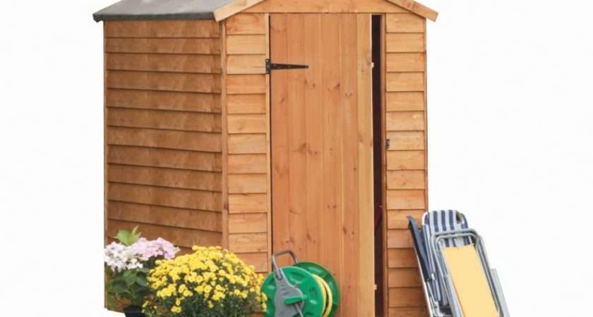 Storage Shed Installed Cheap Deals Sheds