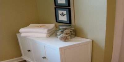 Storage Small Bathroom Ideas Spaces