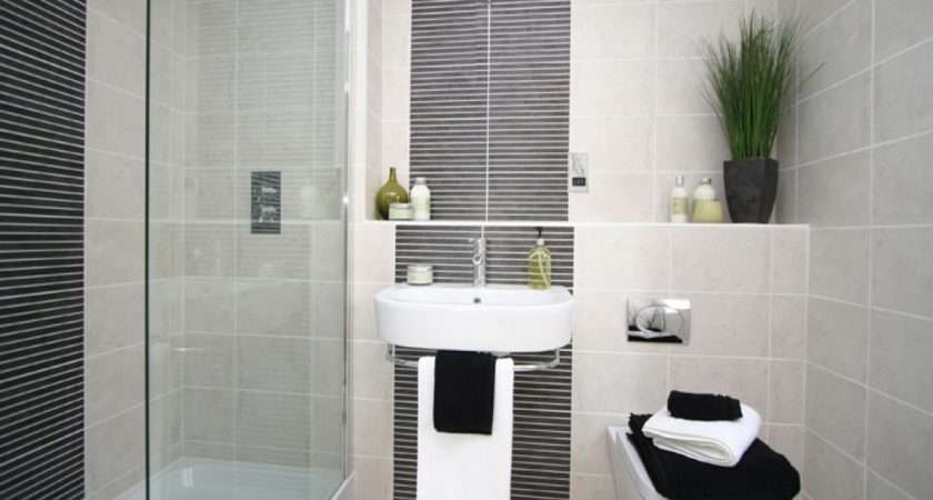 Storage Solutions Small Bathrooms Cloakroom